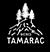 Bières Tamarac